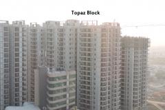 Topaz Block copy
