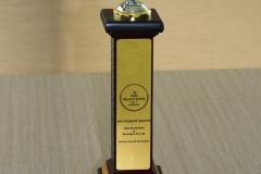 Trophy Pic