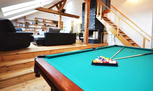 RainbowVistas_BILLIARDS