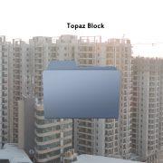 Topaz Block