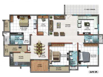 Unit-plan-1-2695WSft