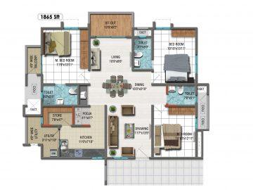 Unit-plan-11-1865ESft