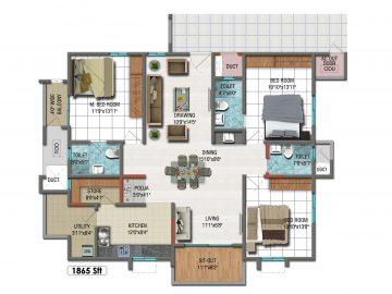Unit-plan-12-1865WSft
