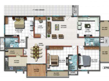 Unit-plan-3-2795WSft