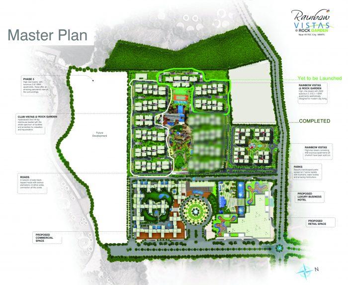 master_plan-_new1