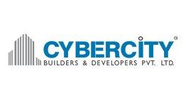 CyberCity-Logo