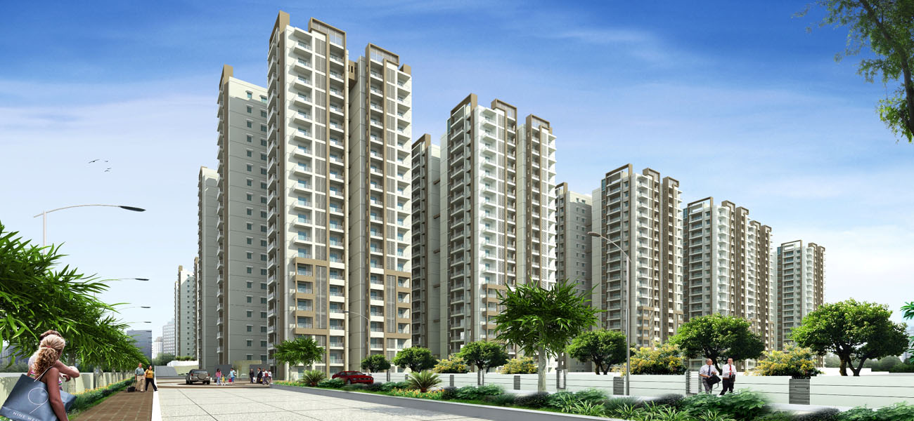 Gallery October Flats For Sale In Hi Tech City Hyderabad