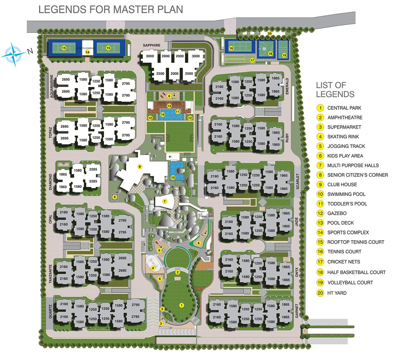 RVRG-Master-Plan-1024x1024