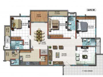 Unit-plan-2-2695ESft