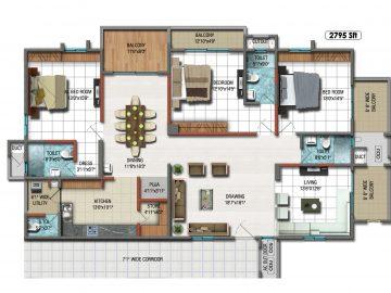 Unit-plan-4-2795ESft