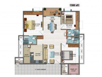 Unit-plan-7-1580ESft